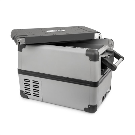 Survivor 35 Kylbox Frysbox Transportabel 35L | -22 bis 10°C AC/DC