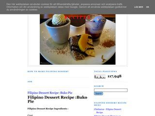 filipino-dessert-recipes.blogspot.com