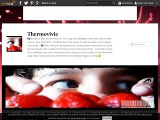 Thermovivie