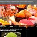 Japanese Recipes Worldwide