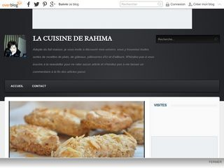 la cuisine de rahima.over-blog.fr