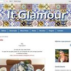 It Glamour