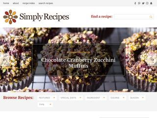 www.simplyrecipes.com
