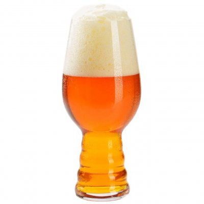 Craft Beer IPA-glas 4-pack