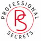Professional Secrets