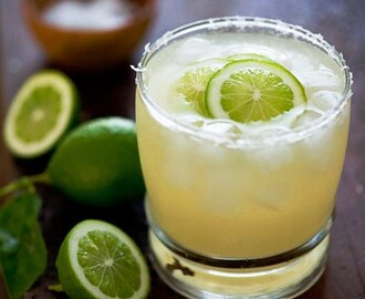 Shake It Up: 5 Easy Beer Cocktails for National Beer Day