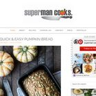supermancooks
