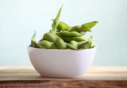 Soy and Breast Cancer: Here's the Deal