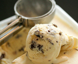 How To Make Ice Cream Without a Machine