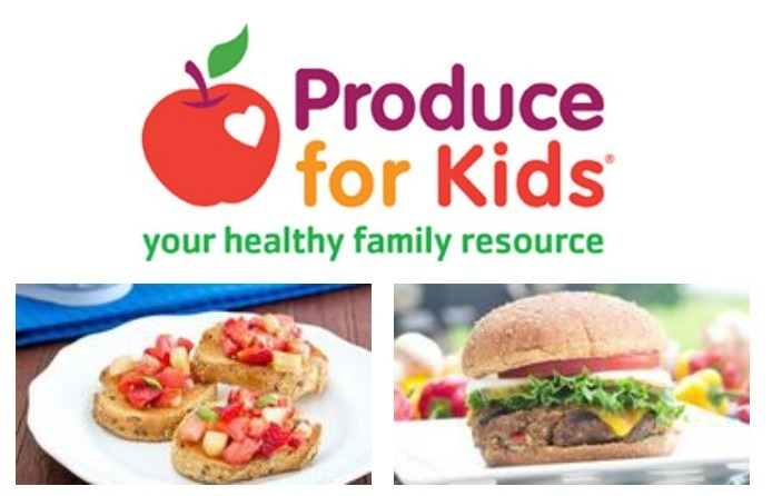 Healthy Kid Friendly Meals Your Family Will Love
