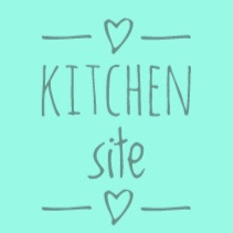 kitchensiteblog