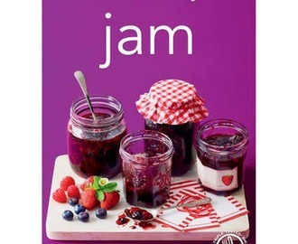 Book Review: AWW Jam