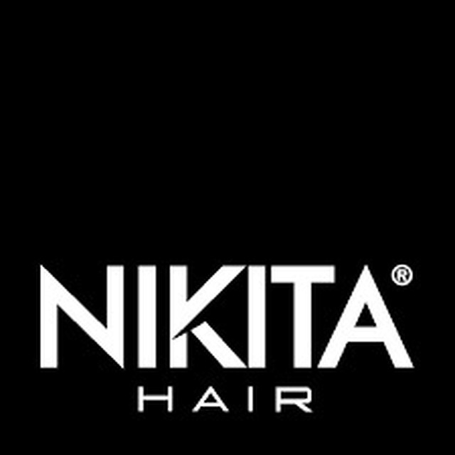 Goodiebag - Nikita Hair
