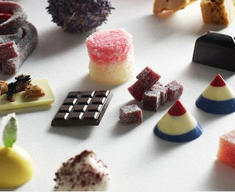 Where to Find Sydney's Best Desserts