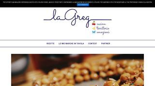 www.lagreg.it