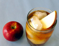 Recipe Easy Make Apple Tea Simple and Delicious