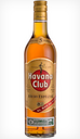 Havana Club 5 years 1 lit