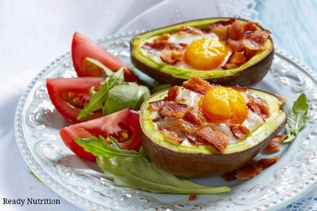 The Keto Diet: Health Benefits Beyond Weight Loss