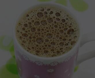 Masala Tea/ मसाला चाय recipe How to Make Masala Chai/ मसाला चाय recipe Tips & Tricks in Hindi/English