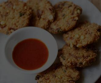 Chana Dal Vada/ चना दाल वडा How to Make Chana Dal Vada/ चना दाल वडा recipe Tips & Tricks in Hindi/English