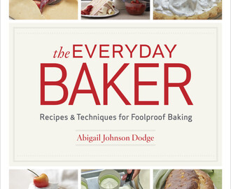 The Everyday Baker: Pies and Tarts