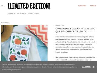 limited-edition-since2012.blogspot.pt