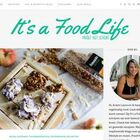 www.itsafoodlife.nl