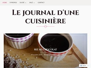 journaldunecuisiniere.wordpress.com