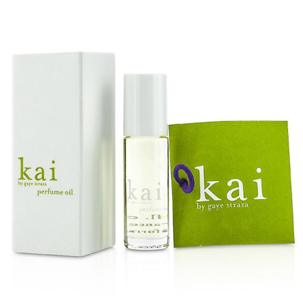 Kai parfym olja 3.6ml/0.125oz
