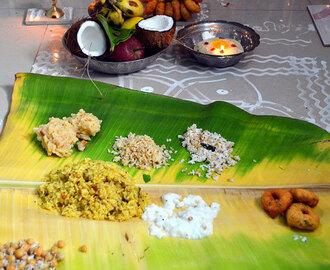 Purattasi Sani Thaligai,Date-How To Celebrate Purattasi Sani Pooja