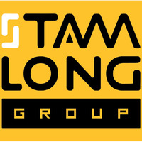 tamlonggroup