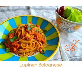 spaghetti bolognese rezepte mytaste. Black Bedroom Furniture Sets. Home Design Ideas