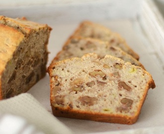 Banana Bread (Curtis Stone)