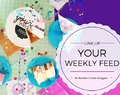 Your Weekly Feed #78 – Link Up