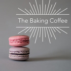 The Baking Coffee