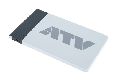 ATV Electrorganic aFrame Powerbank