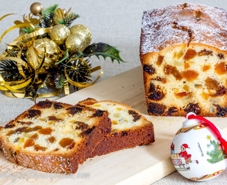 Gluten Free Christmas Fruit Cakes – 8 Options