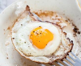 The 14 Most Essential Ways to Cook an Egg