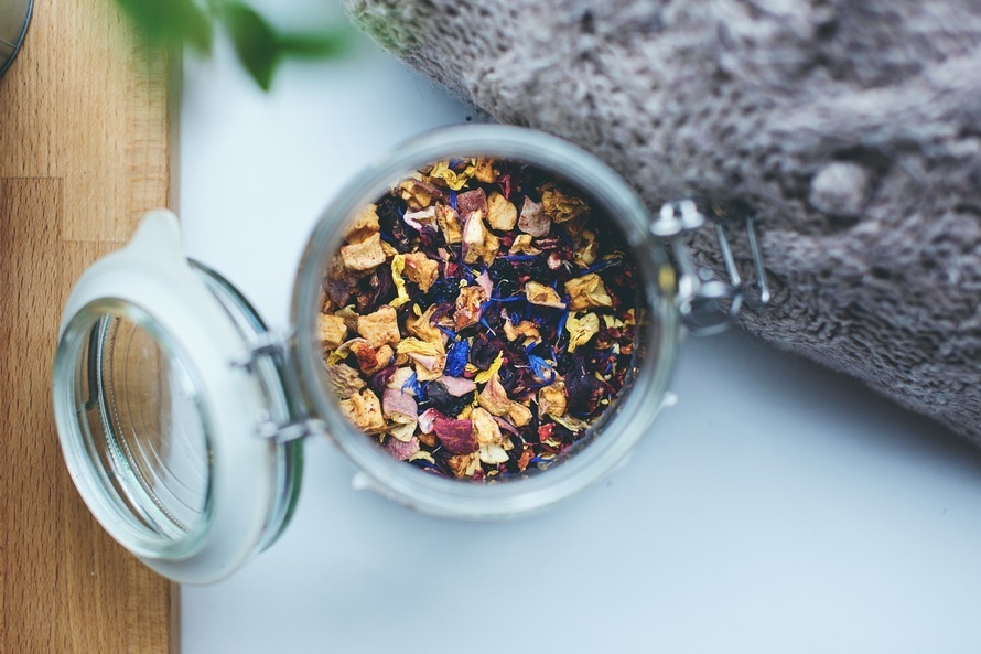 9 Fall Wellness Rituals To Help You Feel Cozy As Heck