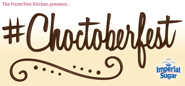 Choctoberfest 2016+Giveaway