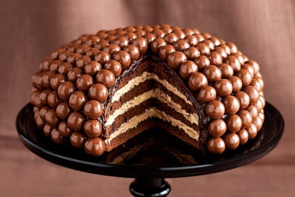 18 Maltesers Recipes to Knock Your Socks Off