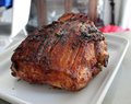 Tips for A Great Roast Pork