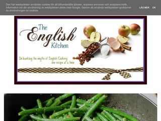 theenglishkitchen.blogspot.co.uk