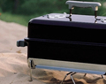 14 Best Portable BBQs For Camping & Travel 2017