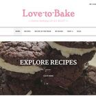 www.love-to-bake.uk