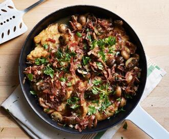Best Recipes for Homemade Chicken Marsala