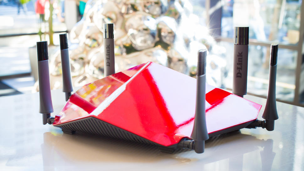 Get the Most out of A Wireless Router for Your Home