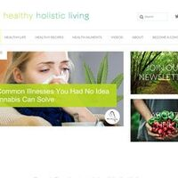 www.healthy-holistic-living.com