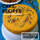 JAMSHID COOKBOOK