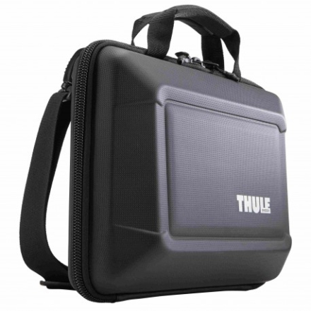 "THULE Attache Gauntlet 3.0 13"" Macbook Pro Retina - THULE"